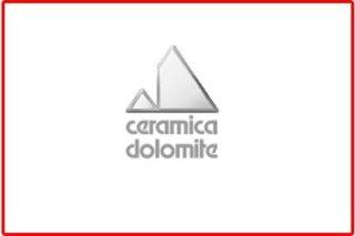 ceramichedolomite