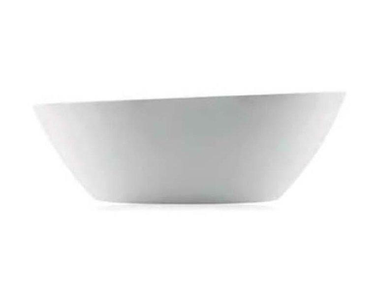 Vasche da bagno angolari milano rozzano corsico buccinasco cesano boscone magenta - Vasche da bagno eleganti ...