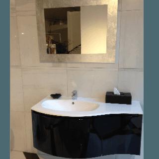 Mobili bagno e arredo bagno in offerta milano rozzano corsico buccinasco cesano boscone - Arredo bagno corsico ...
