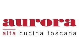 Aurora Cucine anche in muratura - Abbiategrasso, Milano ...