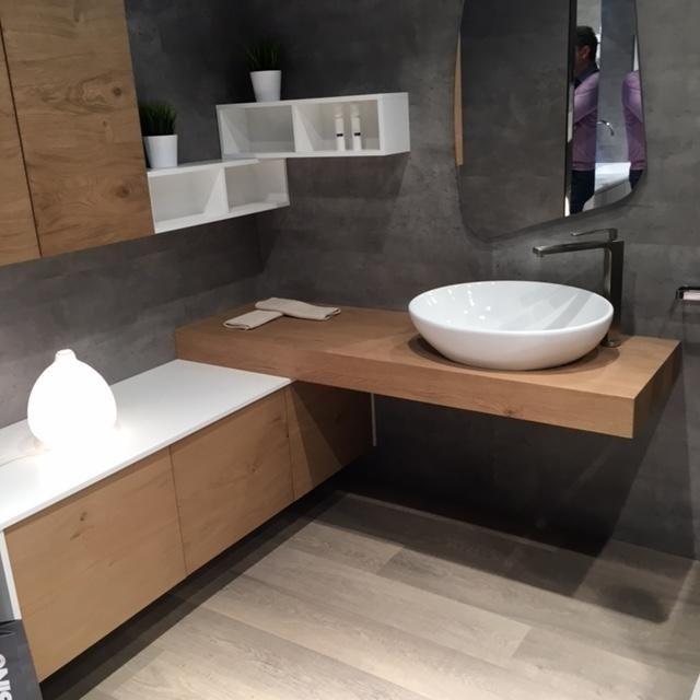 mobile bagno Mobiltesino velvet da Marino srl Abbiategrasso