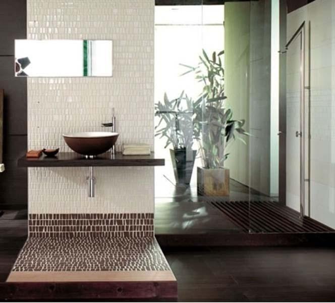 Vasche da bagno sanitari milano rozzano corsico - Arredo bagno rozzano ...
