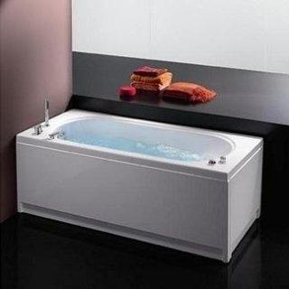 Mobili bagno e arredo bagno in offerta milano rozzano - Arredo bagno rozzano ...