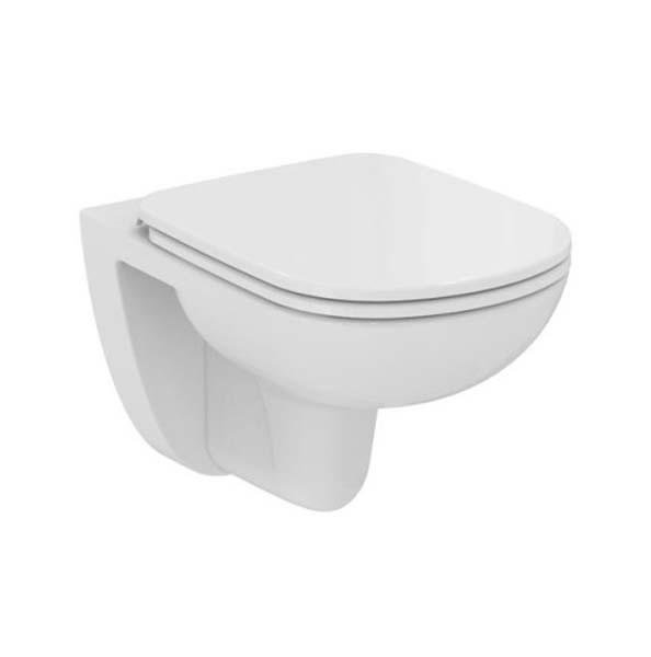 gabinetto ceramica sanitari