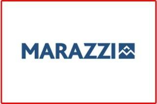 Marazzi da Marino srl Abbiategrasso
