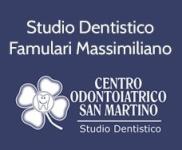 Studio Dentistico Famulari