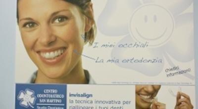 chirurgia orale, centro odontoiatrico, studio dentitico
