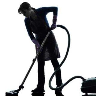 servizi pulizie