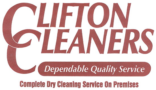 Clifton Cleaners Clifton Park Ny Shoe Repairs