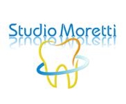 studio dentistico moretti
