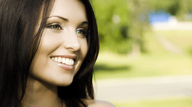 estetica dentale a Cesena