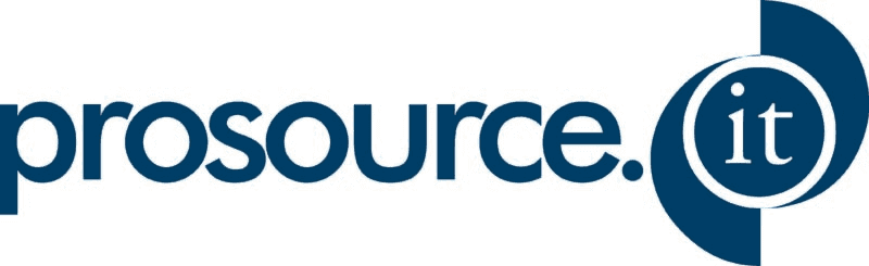 prosource.it