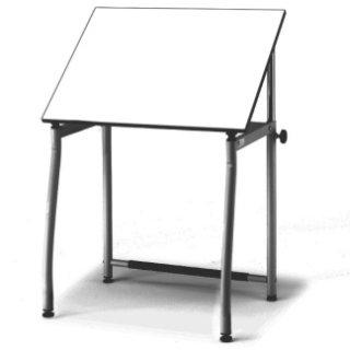 Tavolo da disegno scolastico in offerta
