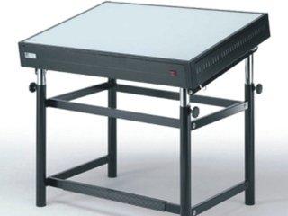 Tavolo Da Disegno Artistico : Vendita tavoli da disegno roma caruso giovanni