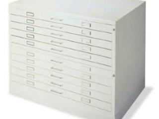 vendita cassettiere portadisegni professionali