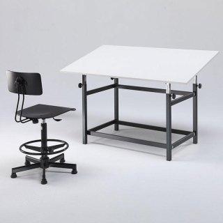 tavolo architetto QSA