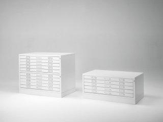 cassettiere