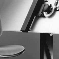 listini e offerte su prodotti tecnici per disegno