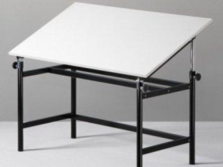 Tavolo Da Disegno Prezzi : Vendita tavoli da disegno roma caruso giovanni
