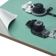 ricambi e riparazioni tachigrafi