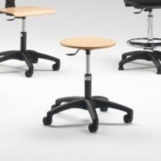 Sgabelli per tavoli scuola in offerta