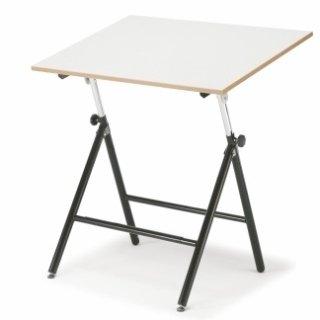 Tavolo da disegno a cavalletto in offerta