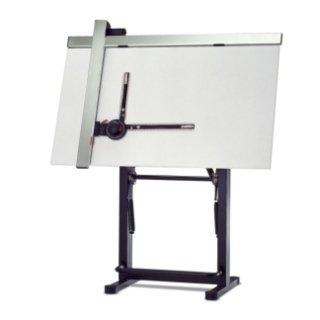 usato tavoli disegno tecnigrafo