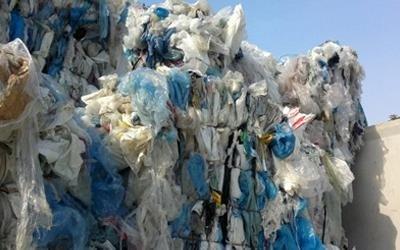 recupero plastica padova