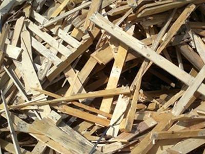 vendita legname vigonza
