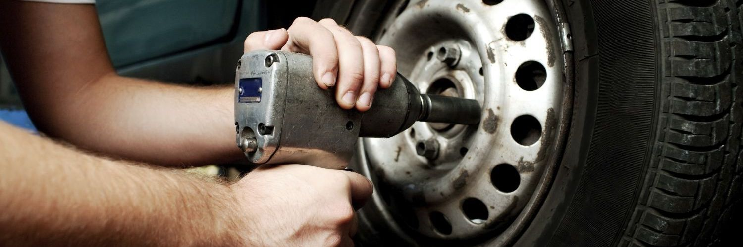 Professional automobile repairs in Auckland