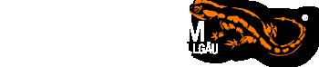 Canyoning Team Allgäu Logo