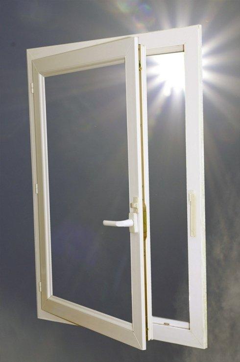 finestre doppio vetro