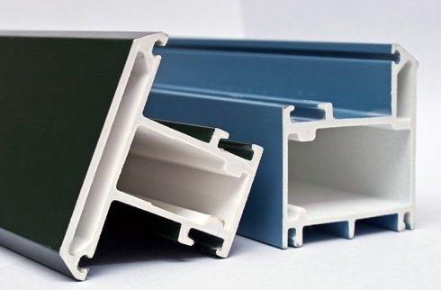 scatolati in alluminio