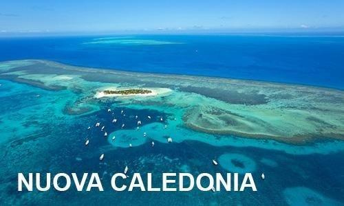 isola per vacanze