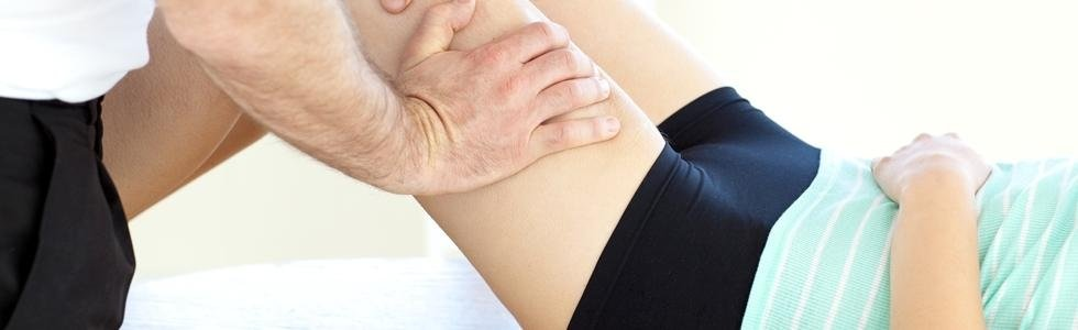 Fisioterapista Osteopata