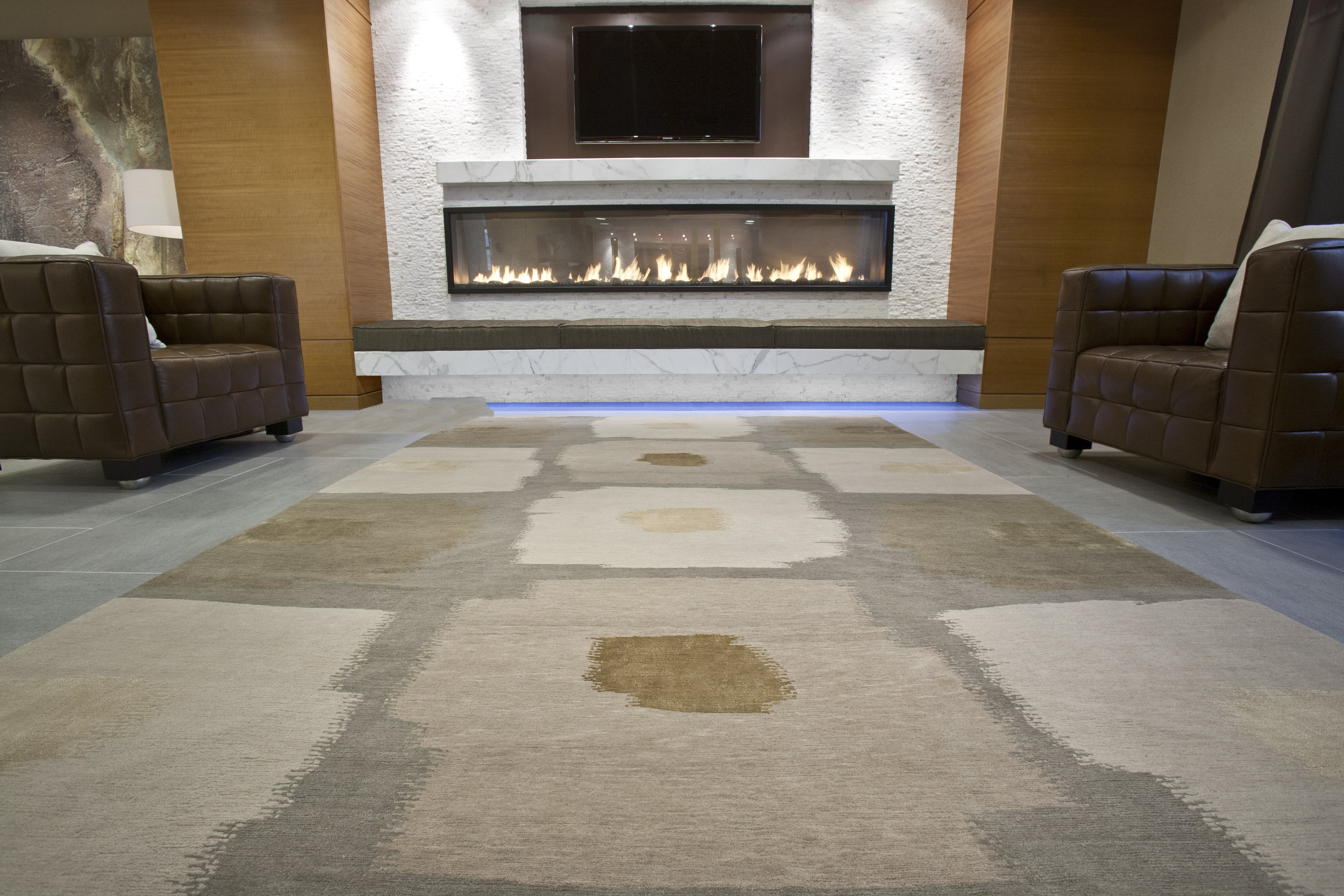 modern rug cleaning gorham maine roselawnlutheran