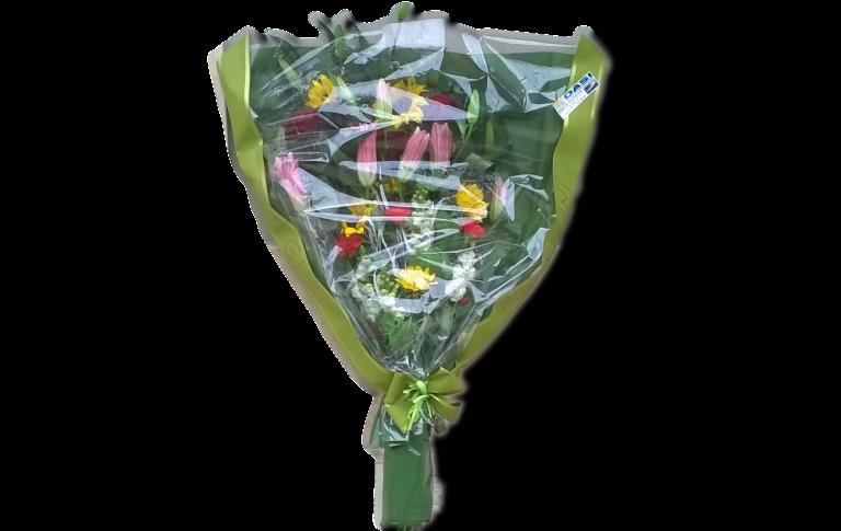 mazzi di fiori, addobbi floreali funebri, Rieti, Contigliano,