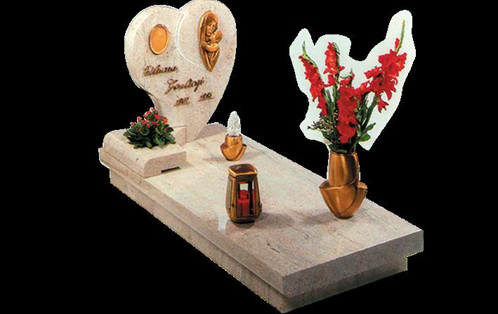 lavori cimiteriali, articoli in marmo, arte funeraria, Rieti, Contigliano