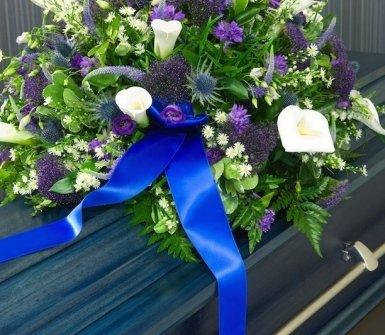 pompe funebri, agenzia funebre, funerali
