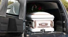 auto funebre, carro funebre, agenzia funebre