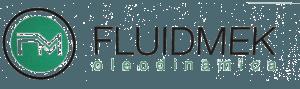 logo fluidmek
