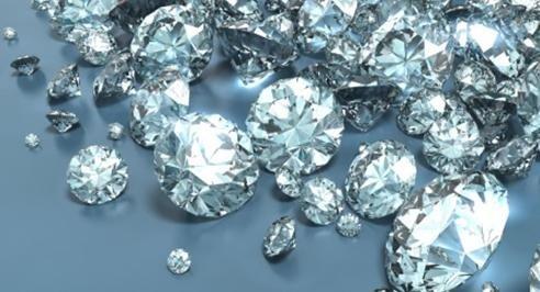 diamante-taglio-cupido