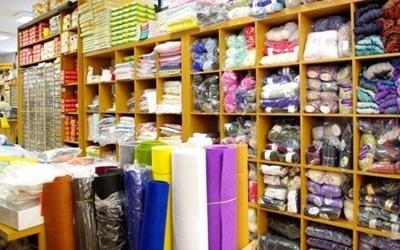 lana per maglioni