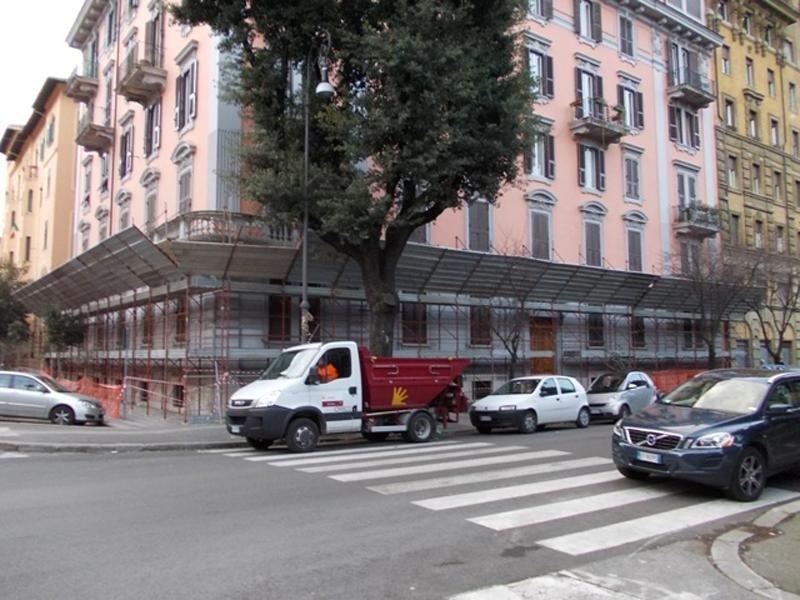 Mantovana Via G.Mazzini