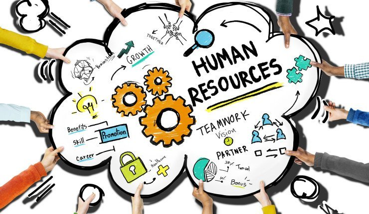 Human resources mistakes by businesses