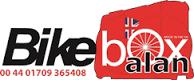 sponsor partner BikeBoxAlan