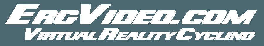 ErgVideo sponsor logo