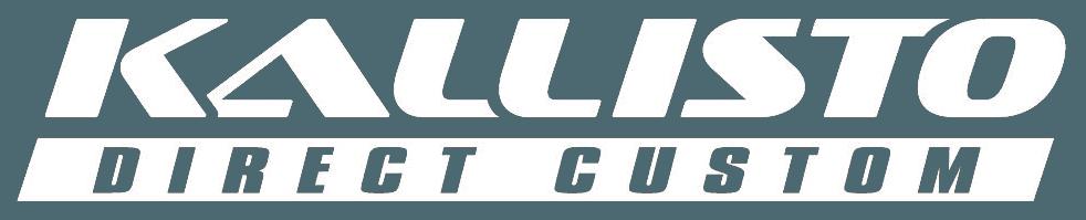 Kallisto sponsor logo
