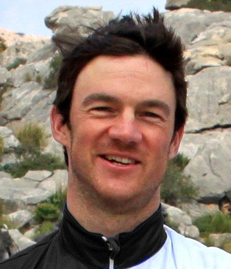 Brig Brandt Velocious coach