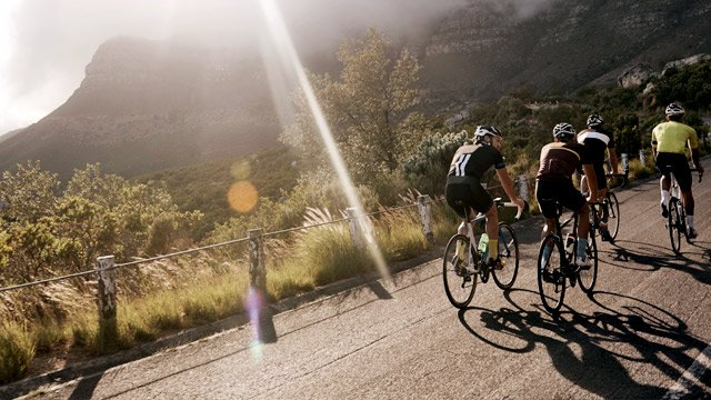 75e50b834b9 Coaching Education from Tim Cusick and Velocious Cycling Adventures